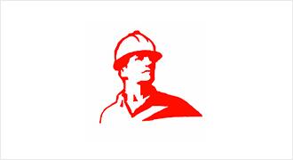 Orange Innovation Co., Ltd.