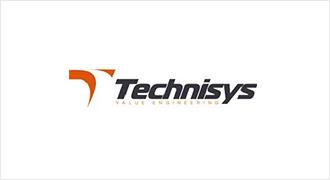 Technisys Engineering Pvt Ltd